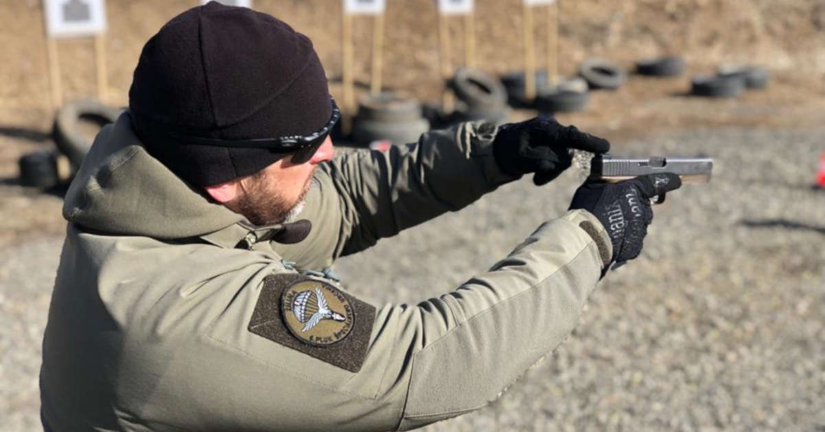 course_new_photo_2019/pistol_drill_1_201904