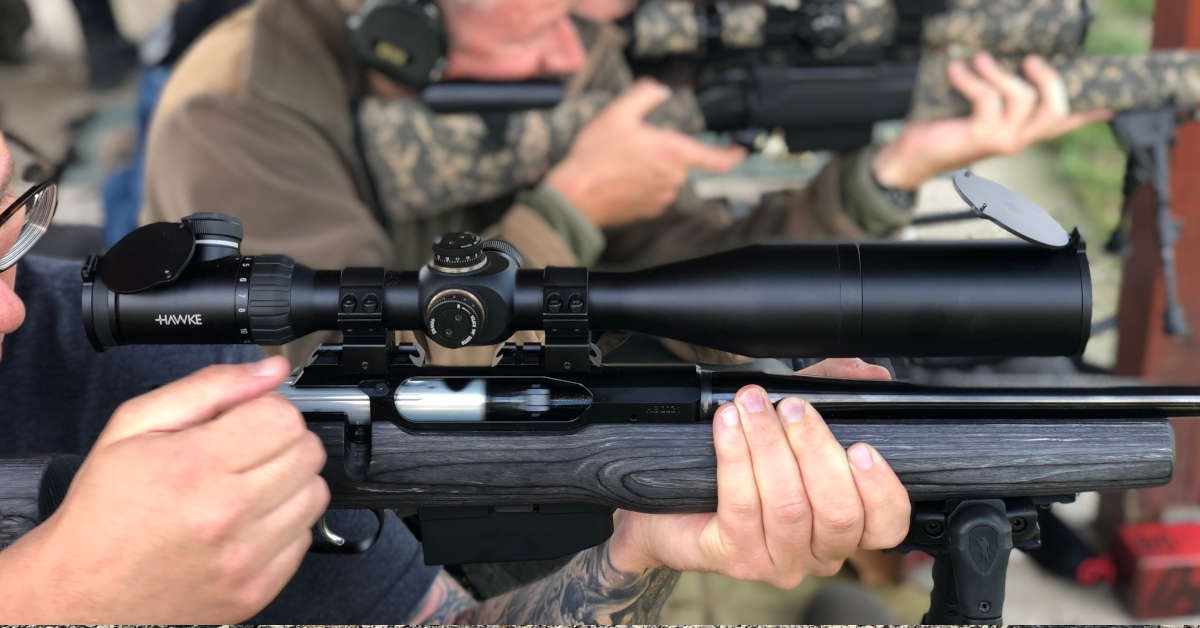 course_new_photo_2019/sniper_drill