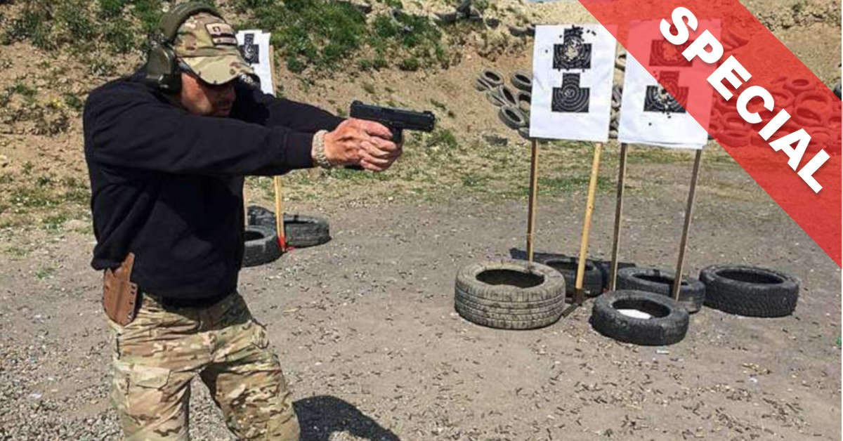 course_tactical_weekend/tca_weekednd_pistol_1200x628