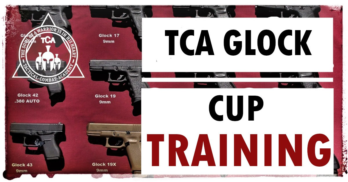 glock_cup_2020/tca_glock_cup_trening_at