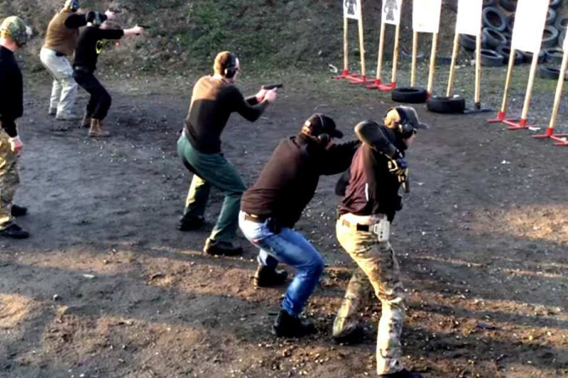 public_course_concealed_wear_weapon_draw/public_course_concealed_wear_weapon_draw_product