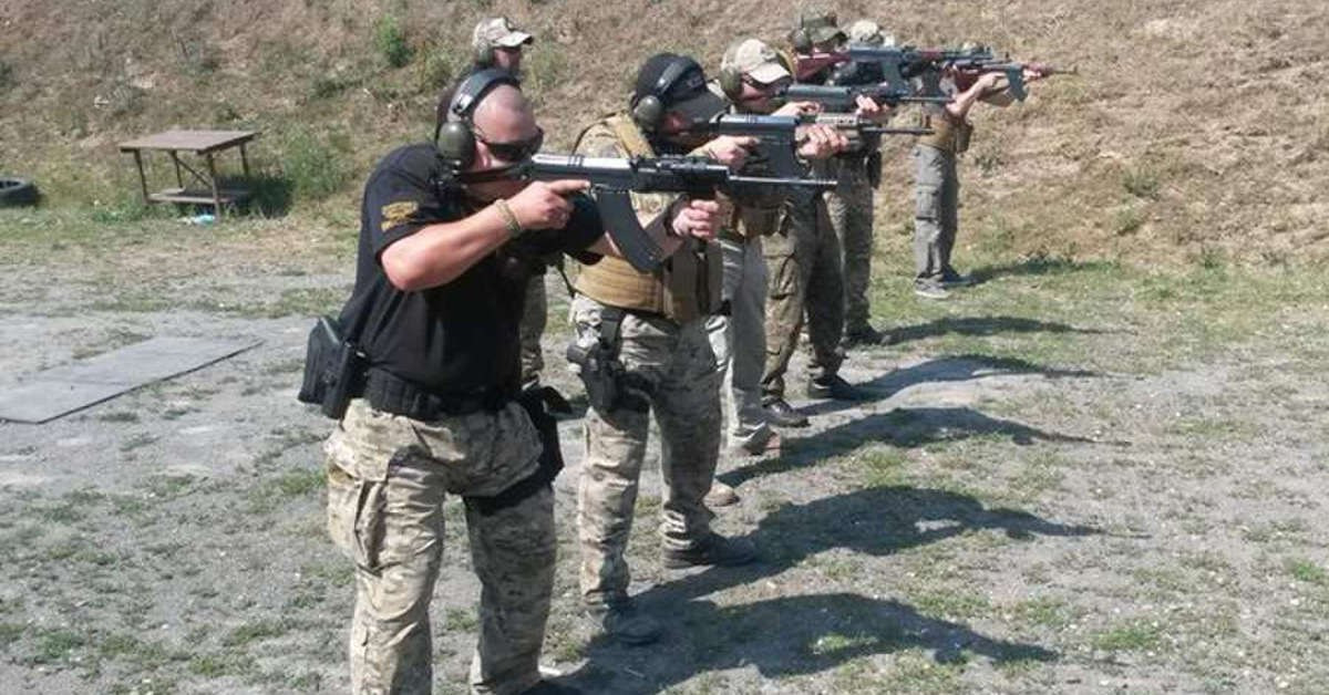 public_course_drill_carbine_1/course_rifle_drill_2_1200_628